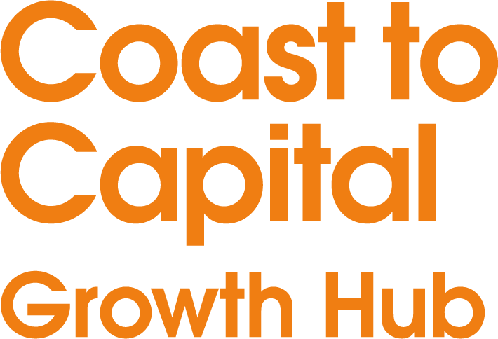 Coast 2 Capital Business Navigator