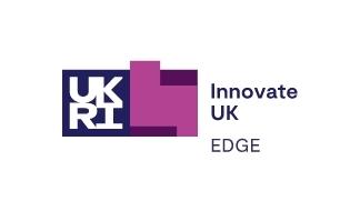 Innovate Edge