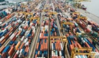 Import goods into the UK: step by step