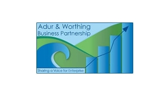 Adur & Worthing Councils Small Business Grant