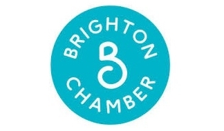Brighton Chamber - Post Brexit Transition Support