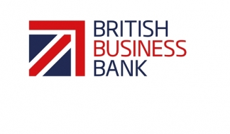 British Business Bank - General Overview