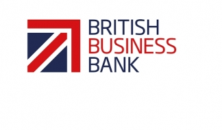British Business Bank - Finance Hub