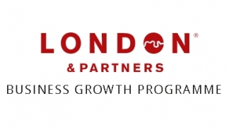 Business Growth Programme - Croydon