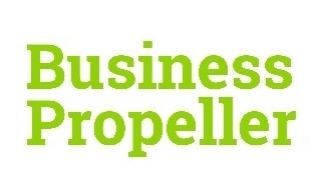 Business Propeller