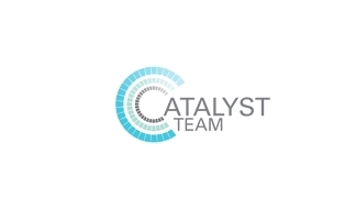 Catalyst Team