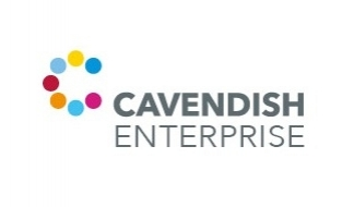 Cavendish Enterprise