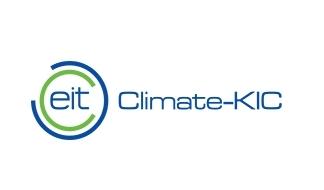Climate-KIC Accelerator