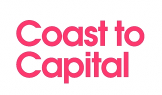 Coast to Capital Property Search