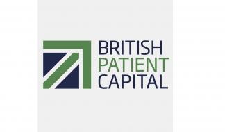 Future Fund - British Patient Capital