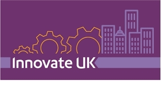 Innovate UK - Business Basics Fund