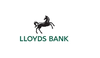 Lloyds Bank - International Portal