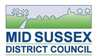 Mid Sussex Micro Business Grants