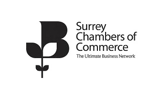 Surrey Chambers | International Trade Support
