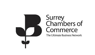 Surrey Chambers | EXPORT DOCUMENTATION SERVICES