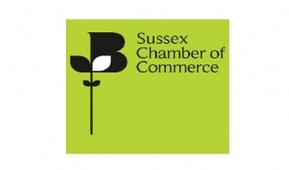 Sussex Chamber | EXPORT DOCUMENTATION SERVICES
