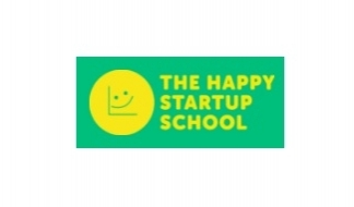 The Happy Start-Up School