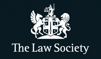 The Law Society- Lawyers for Your Business