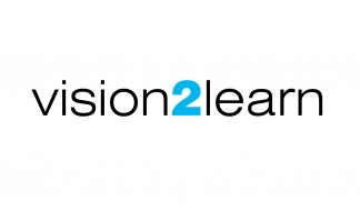 Vision2learn
