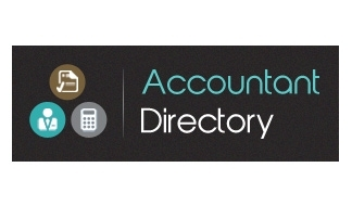 Accountant Directory