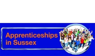 Apprenticeships in Sussex