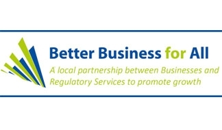 Better Business for All - Sussex