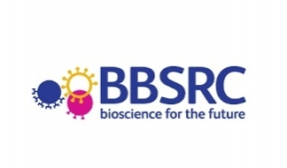 Bio-technology and Biological Research Council