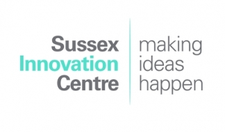 Book a free 1-2-1 Lead Out of Lockdown session by Sussex Innovation Centre