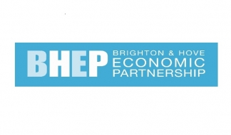 Brighton & Hove Economic Partnership