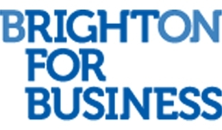 Brighton for Business