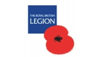 British Legion - Starting a Business