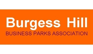 Burgess Hill Business Parks Association