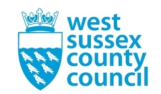 Business Continuity Management - West Sussex