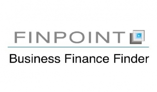 Business Finance Finder - FINPOINT