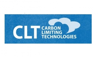 Carbon Limiting Technologies