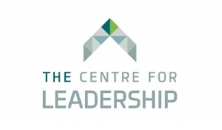 Centre for Leadership