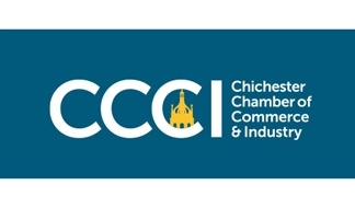 Chichester Chamber of Commerce