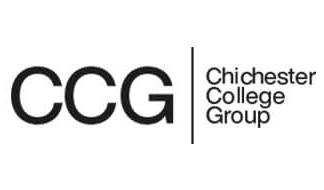 Chichester College - Training for Business