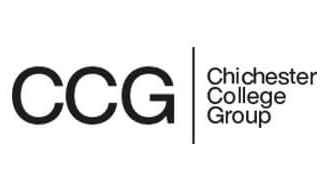 Chichester College Group: FREE Online Learning Courses
