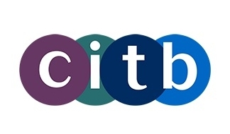 CITB - Skills and Training fund