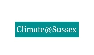 Climate@Sussex