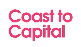 Coast to Capital LEP