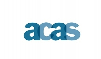 COVID - acas advice for employers and employees