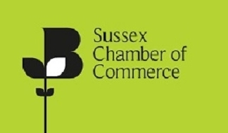 COVID -  Advice hub from Sussex Chamber