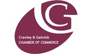 Crawley & Gatwick Chamber of Commerce