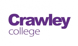 Crawley College Employer Training & Support