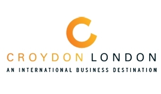 Develop Croydon