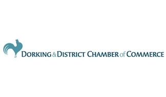 Dorking and District Chamber of Commerce