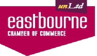 Eastbourne District Chamber of Commerce