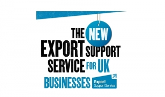 Export Support Service